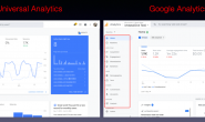 How To Distinguish Between Google Universal Analytics And Google Analytics 4?